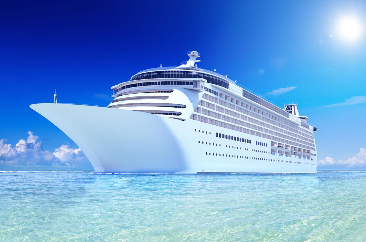 Cruceros Baratos - Ofertas Viajes Carrefour