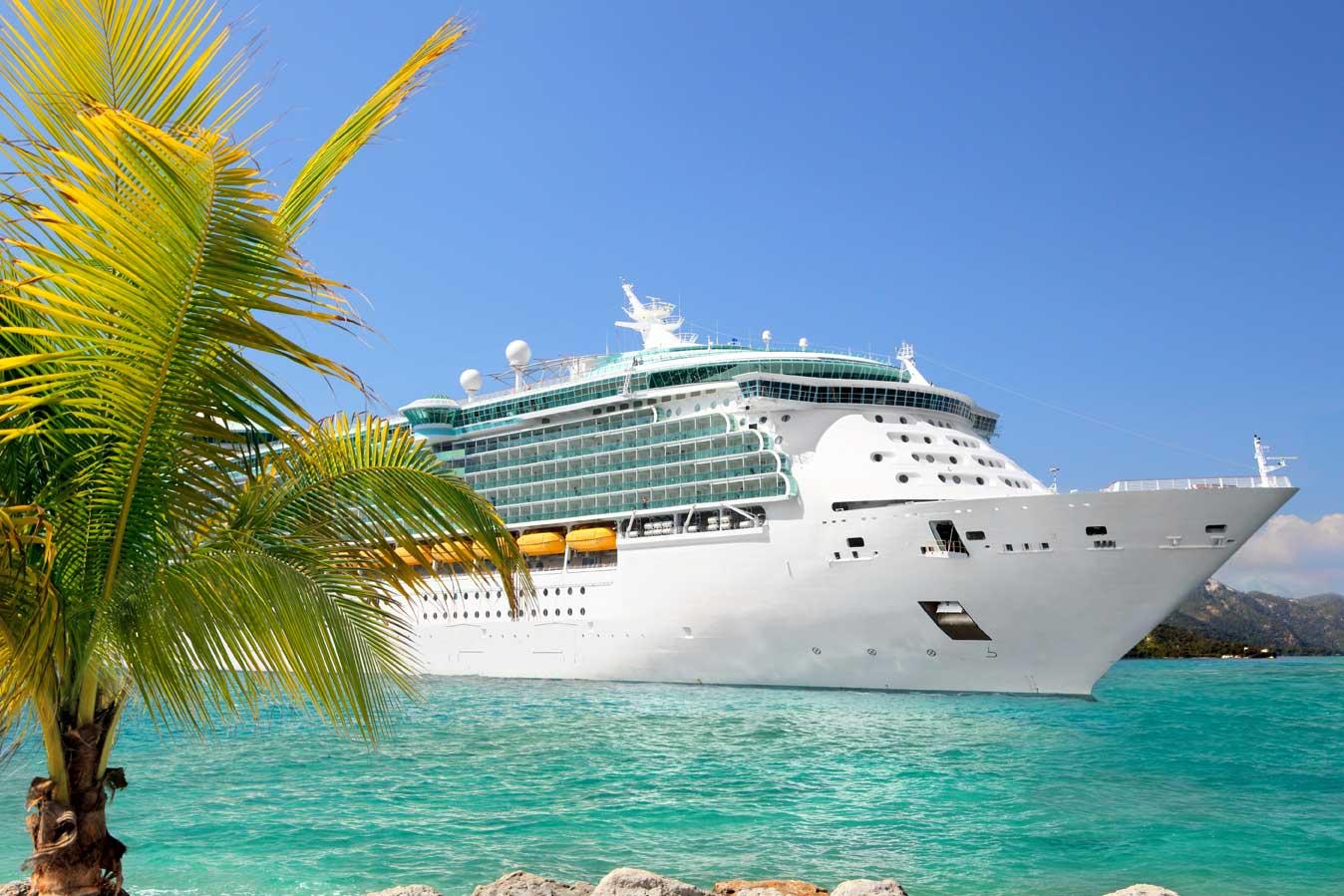 Cruceros Pullmantur Para Grupos De Estudiantes