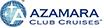 Cruceros con Azamara Club Cruises