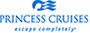 Cruceros con Princess Cruises
