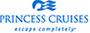 Cruceros baratos con Princess Cruises