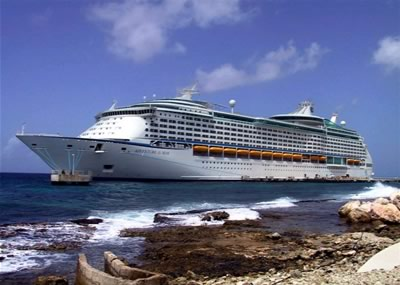 Crucero Caribe | Royal Caribbean | Bahamas a bordo del Mariner of the Seas