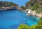 cruceros mediterraneo