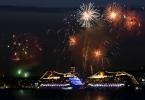 cruceros fiesta desde barcelona 2015