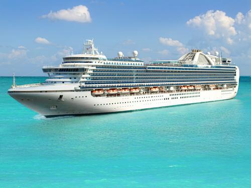 cruceros baratos desde valencia todo incluido