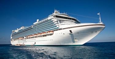 Cruceros desde A Coruña baratos