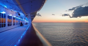 mini cruceros desde valencia 2