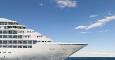 cruceros baratos desde barcelona
