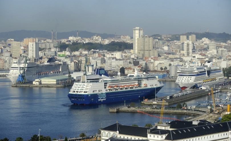Ofertas De Cruceros Todo Incluido Con Niños Gratis