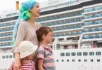 Cruceros todo Incluido y Niños Gratis 2015