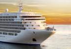 cruceros barcelona islas griegas