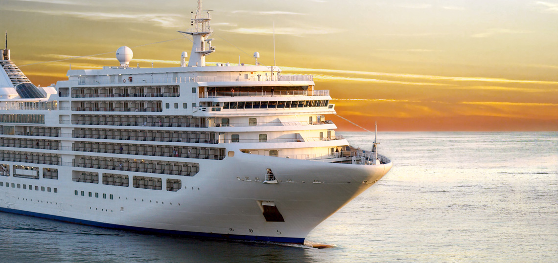 Cruceros desde barcelona a islas griegas todo incluido - Busco trabajo en palma de mallorca ...