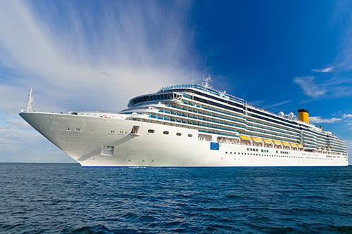 4b7dd164d Costa Cruceros. Costa Diadema y sus camarotes