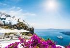 Crucero Islas Griegas Todo Incluido 2x1