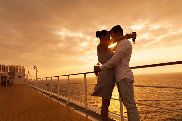 buscador de cruceros málaga 2016