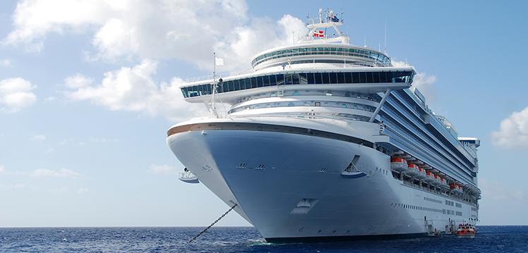 Cruceros baratos con salida desde Barcelona