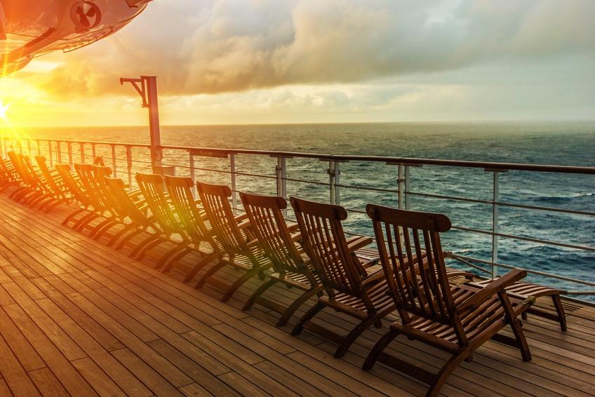 Crucero barato desde Palma de Mallorca niños gratis