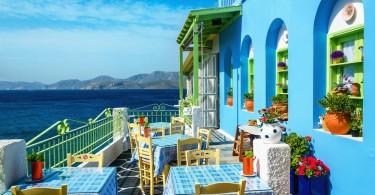 Cruceros Islas Griegas Todo Incluido 2x1