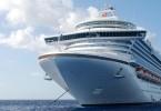 Cruceros económicos desde Málaga todo incluido