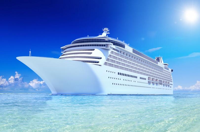Cruceros Mediterráneo desde Málaga Último Minuto
