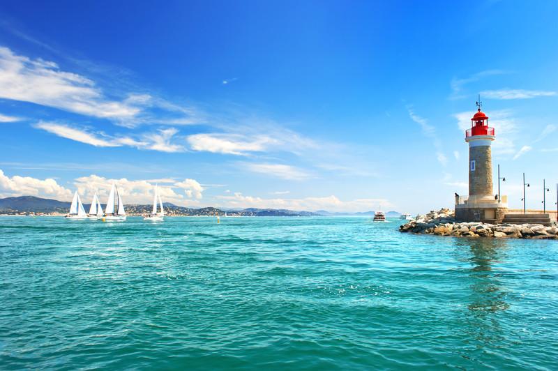 Cruceros desde Mallorca por el Mediterráneo 2016-2017