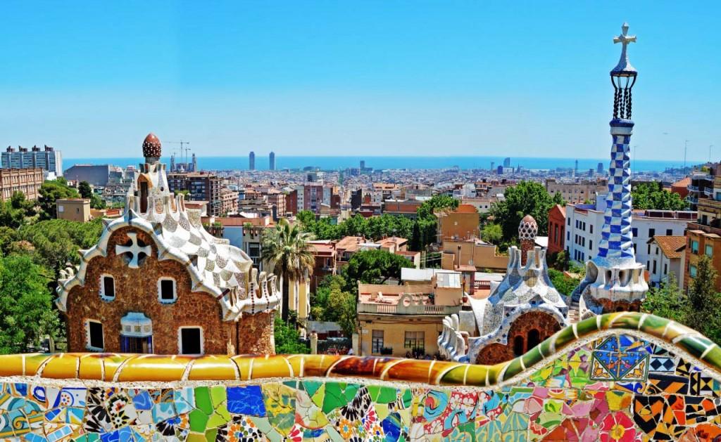 Cruceros baratos desde Barcelona para fin de año 2016