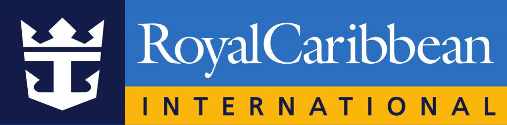 Crucero vuelta al mundo Royal Caribbean 2017