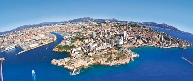 Cruceros desde Barcelona por el Mediterráneo con MSC para agosto