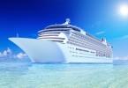 Mejores ofertas de cruceros para verano de 2017