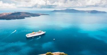 Cruceros-de-lujo-5-estrellas-por-el-Mediterráneo-superlujo