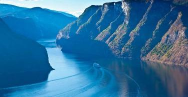 Opiniones-de-cruceros-fiordos-noruegos-2017-todo-incluido