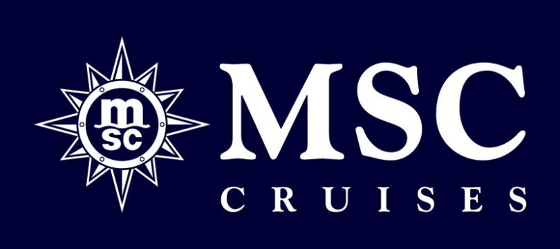 Cruceros de navidad y año nuevo 2017-2018 MSC desde Barcelona