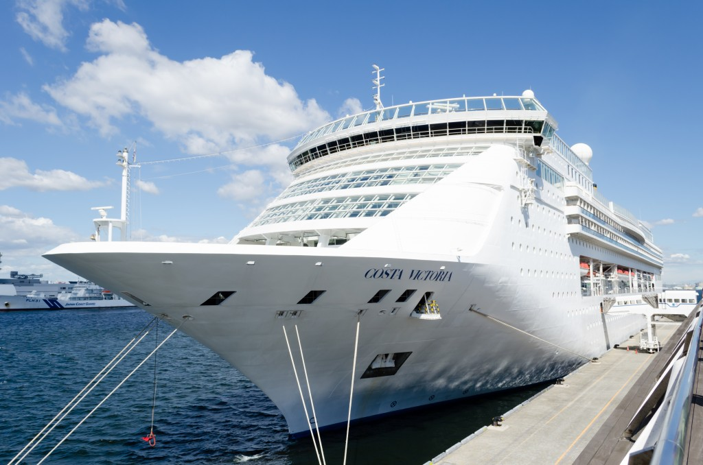 Costa-Victoria-Cruceros-Super-Todo-incluido-2018-1