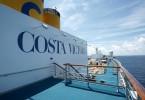 Costa-Victoria-Cruceros-Super-Todo-incluido-2018-2