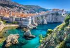 Qué crucero elegir por el Mediterráneo - Dubrovnik