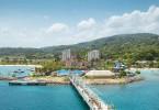 Cruceros en agosto de 2020 desde Miami por Ocho Ríos (en Jamaica), George Town (en Islas Caimán) y Cozumel (en México)