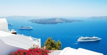 Otros cruceros 2020 por el Mediterráneo