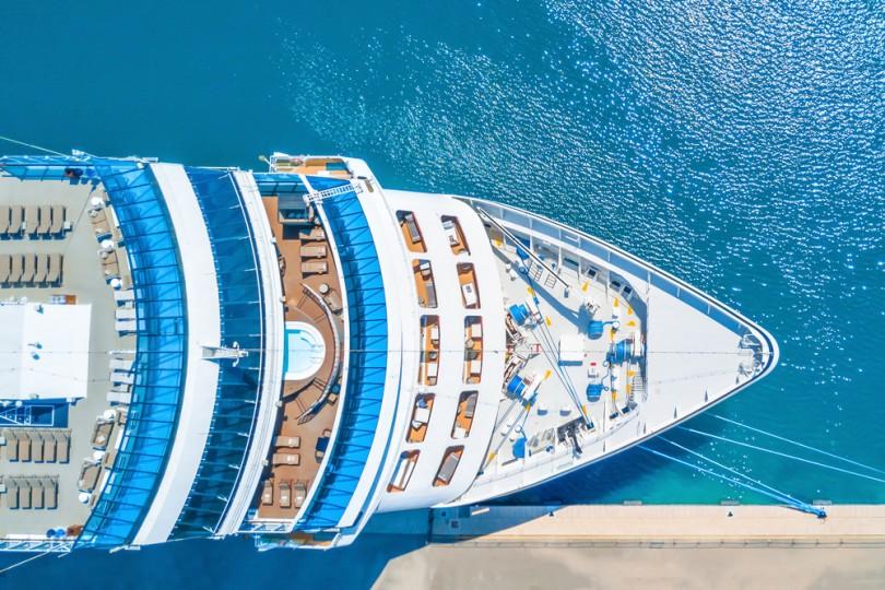 Los mejores destinos para un crucero desde Barcelona en 2020