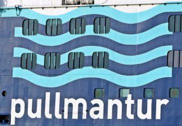 El regreso de Pullmantur, más cerca